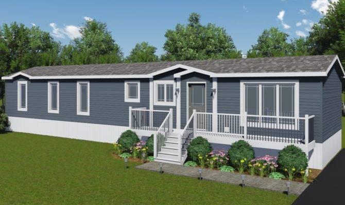 Bourgeois Mini Home Floor Plan Homes Designs