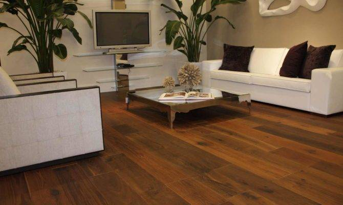 Brazilian Koa Hardwood Flooring Your Home