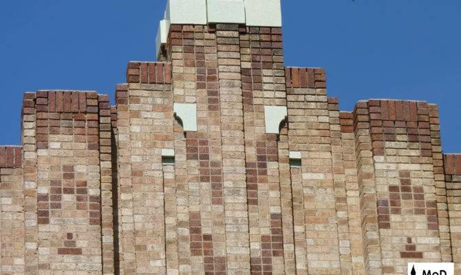 Brick Archives Masonry Denver