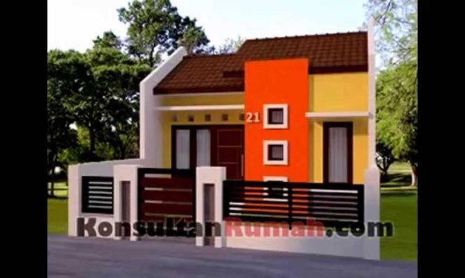 Brick Floor House Designs Kenya