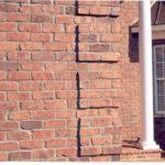 Brick Quoins Ipefi