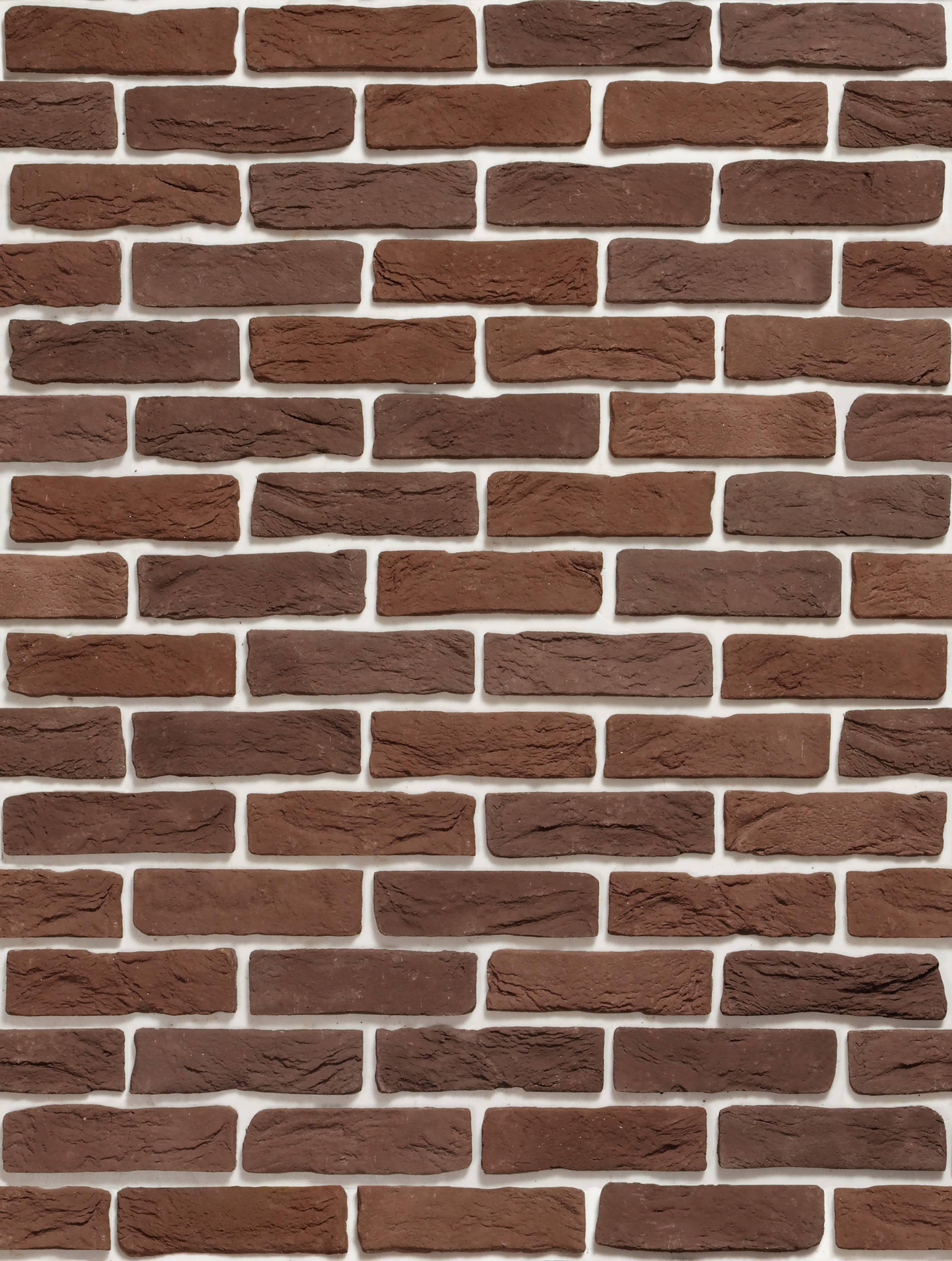 Brick Texture Decorative Bricks