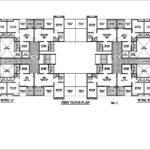Brilliant Balmoral Castle Floor Plan Remodel Interior Design