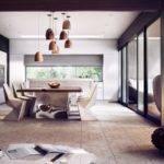 Brilliant Design Work Uglyanitsa Alexander