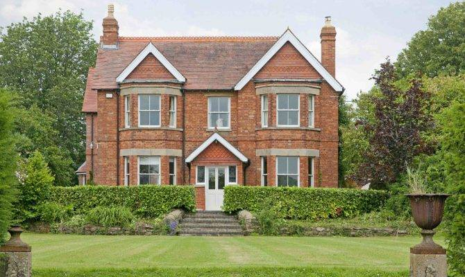 British House Styles