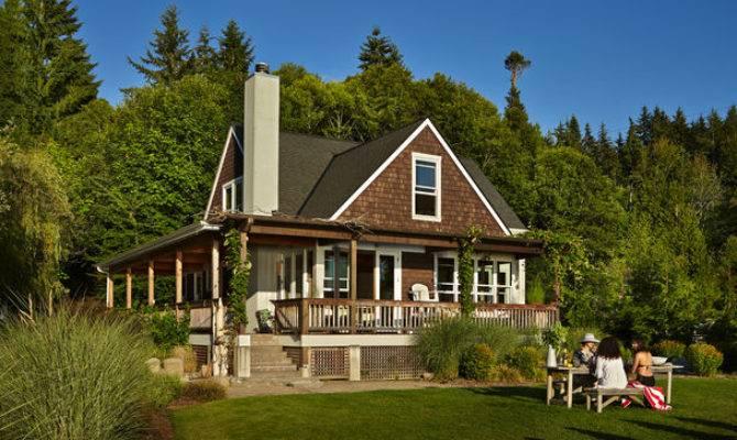 Brooks Kolb Hood Canal Garden Featured Seattle