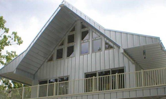 Budget Building Supplies Mount Vernon Your Metal Mart