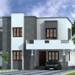 Build Building House Designs