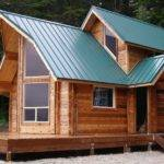 Build Cheap House Handy Solutions