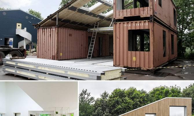 Build Cheap House Interior Decorator Home