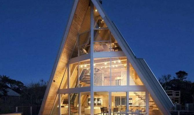 Build Frame House Low Budget Home