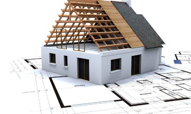 Build House Breaking Ground Gravitas Urban