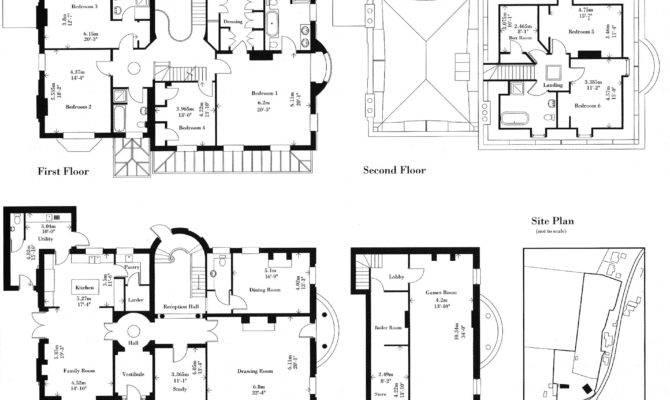 Build House Remodelling Your Flooring Floor Plan Planner