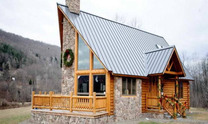 Build Log Homes Floor Plans Cabin Designs House