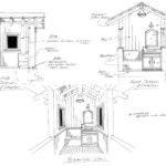 Build Outhouse Plans Design