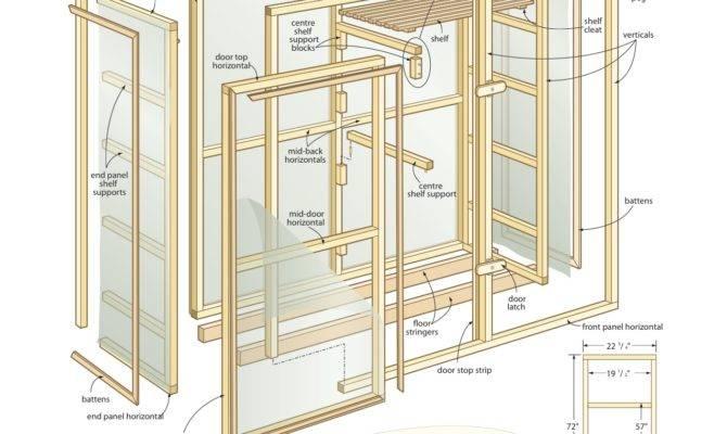 Build Pit Greenhouse Joy Studio Design Best