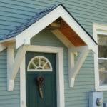 Build Screened Porch Joy Studio Design Best