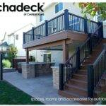 Build Second Floor Deck Hungrybuzz Info
