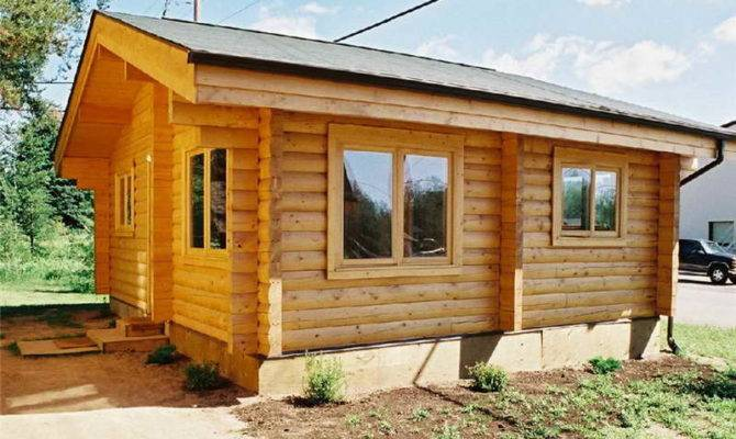 Build Small Log Cabin Kits Gatlinburg Rentals Cabins