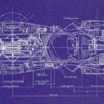 Build Your Own Batmobile Using These Blueprints