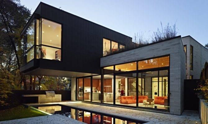 Builder Tritmonk Exterior Home Building Design Ideas