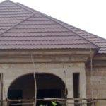 Building Bedroom Executive Duplex Enugu Properties