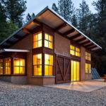 Building Best Affordable House Tips Getting