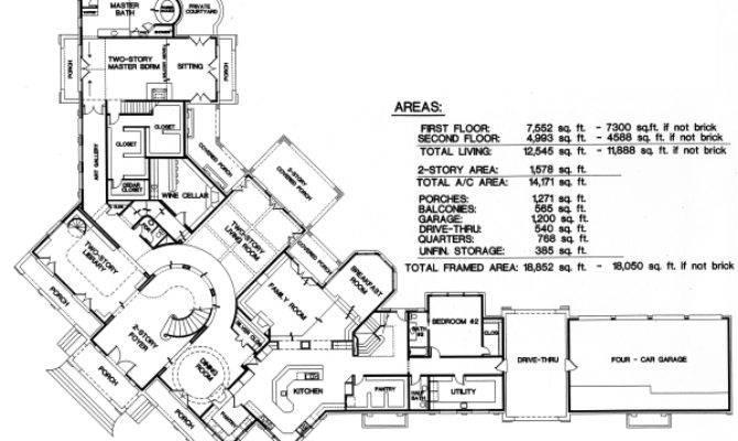 Building Design Beautiful Custom House Plans Designs