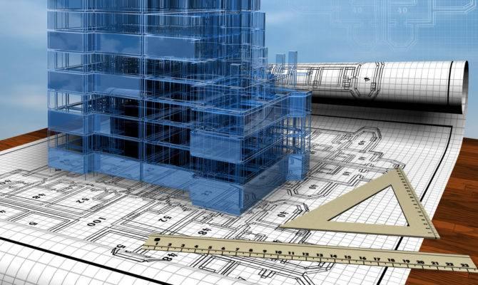 Building Design House