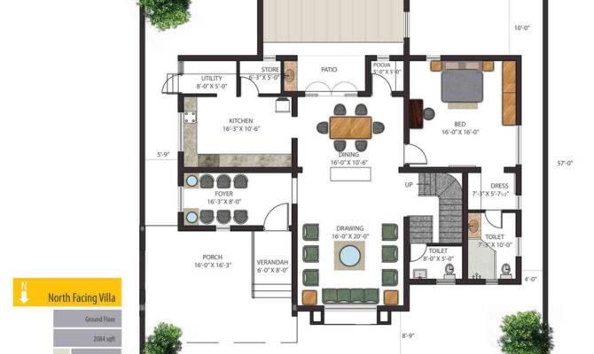 Building Design Plans Bedroom Bungalow Joy Studio