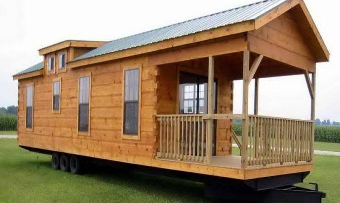 Building Log Cabin Beams Joy Studio Design