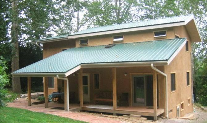 Building Mobile Home Lakeland Georgia Homes