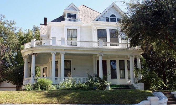 Building Ranch House Plans Wrap Around Porch