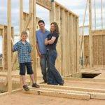 Building Your Own House Tips Build