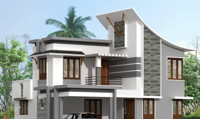 Buildings Design Latest Building Designs Modern
