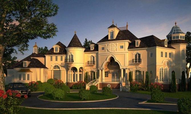 Built Homes Jay Sparkman Custom Home Design Dream Plan