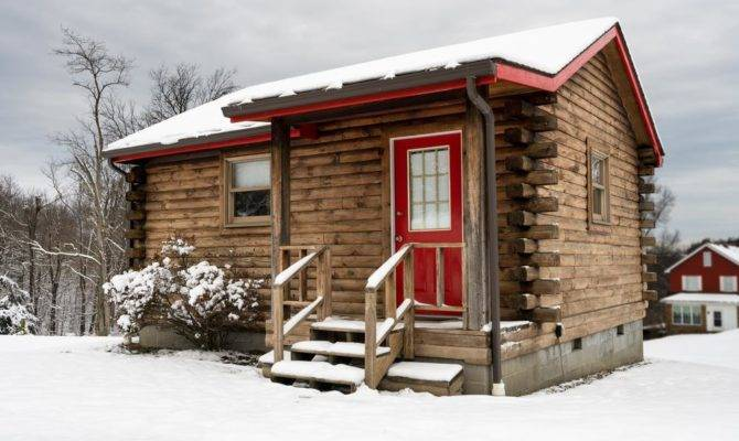 Built Yourself Log Cabin Plans Absolutely Like