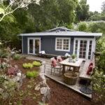 Bungalow Cottage Exterior San Francisco Lisa
