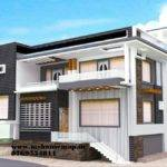 Bungalow Design India Discussion Modern