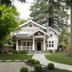 Bungalow Homes Home Design Ideas