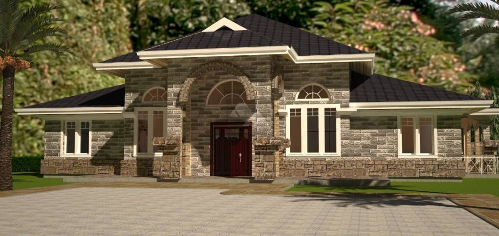 Bungalow House Designs Kenya Munhomeideas Webcam
