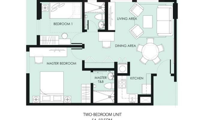 Bungalow House Plans Bedrooms Magnificent Marvellous