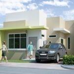 Bungalow Model House Philippines Joy Studio Design