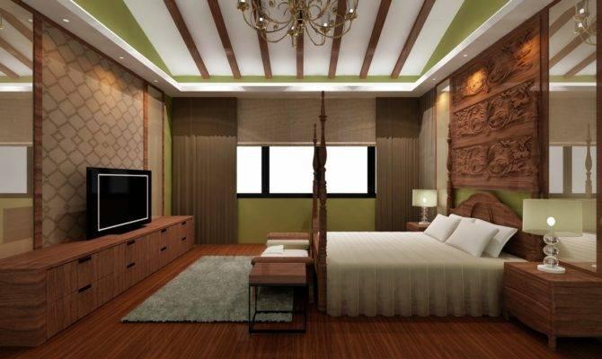 Bungalow Modern House Plans Harmony Plan