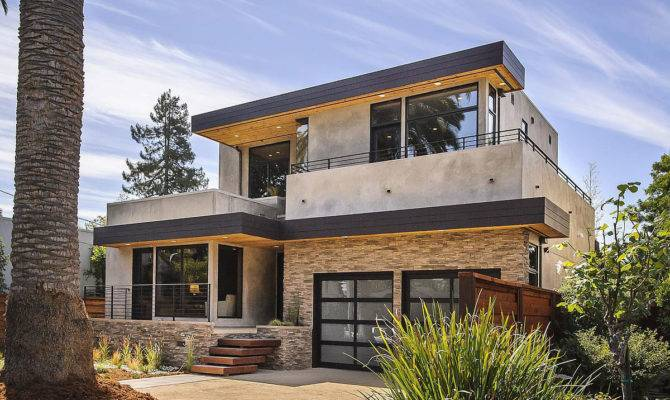 Burlingame Residence Toby Long Design Cipriani