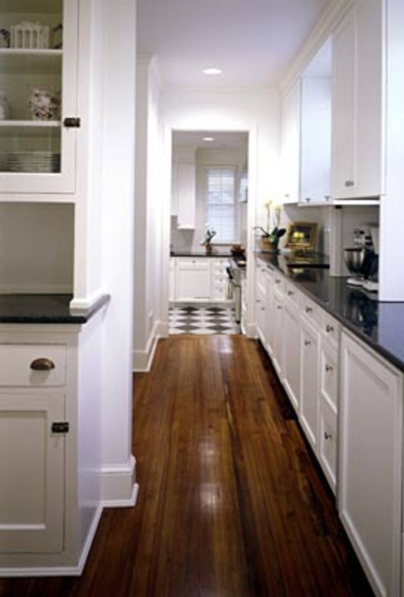 Butlers Pantry Ideas Joy Studio Design Best