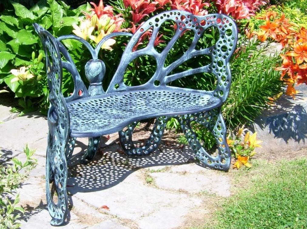Butterfly Garden Design Plans Talentneeds