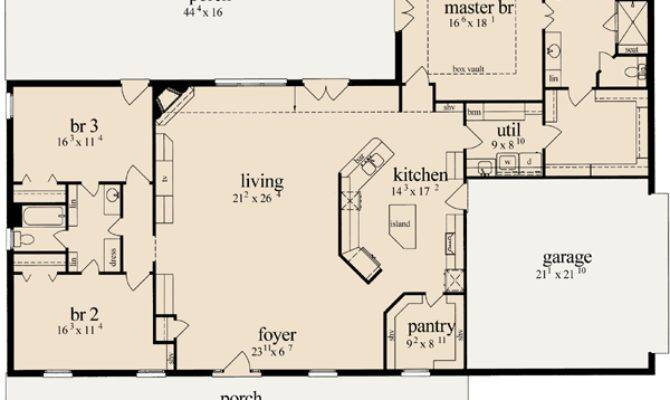 Buy Affordable House Plans Unique Home