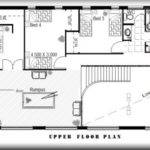 Buy Plans Home Here Included