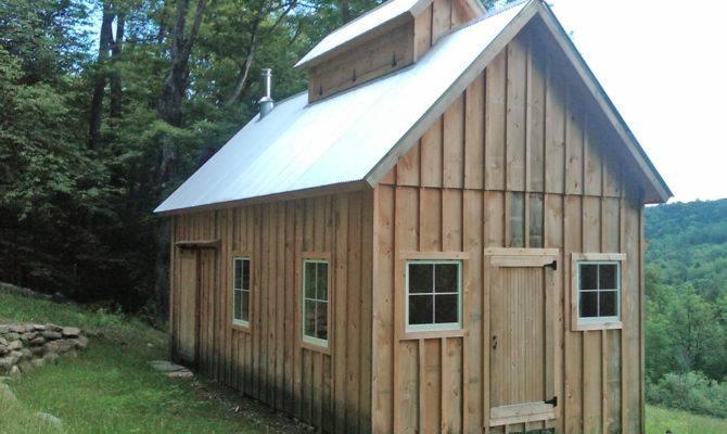 Buy Shed Plans Board Batten Ideas Wood Working